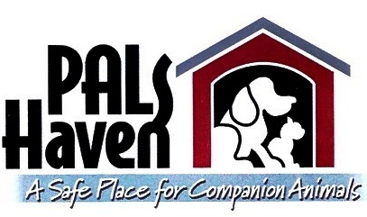 PALS Haven Logo good2