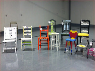chair-ity-event-i-orange-border